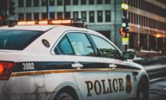 In pursuit of research: What we know about police pursuit policy and training (and what we don't)
