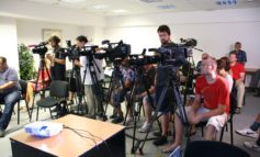 7 steps for handling media coverage of police pursuits