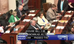 WKYT Investigates | Jill's Law